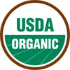 Six Reasons to Choose Organic Foods