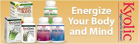 No Name Nutrition, your best source for health information and healthy products.